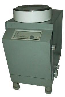 vlkt-503